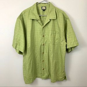 🏄‍♂️Tommy Bahama Button Down Shirt